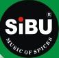 Sibu Spices Masala